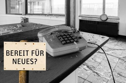 ISDN ist Geschichte – Mit VoIP in die Zukunft