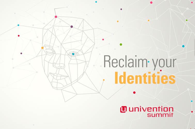 Univention Summit 2018