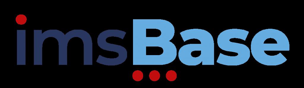 imsBase Datenschutz DSGVO