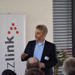 Netzlink lädt zum IT-Security Business Brunch