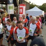 Firmenlauf Braunschweig IT-Campus-Team 14