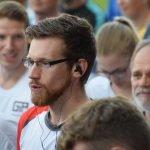 Firmenlauf Braunschweig IT-Campus-Team 9