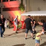 IT-Campus Sommerfest 2019_10