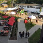 IT-Campus Sommerfest 2019_15