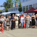 IT-Campus Sommerfest 2019_3