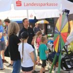 IT-Campus Sommerfest 2019_6