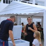 IT-Campus Sommerfest 2019_7