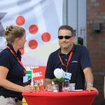IT-Campus Sommerfest 2019_8