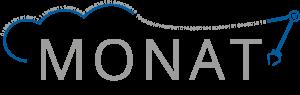 MONAT Forschung bei Netzlink