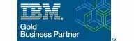 IBM Partnerschaft