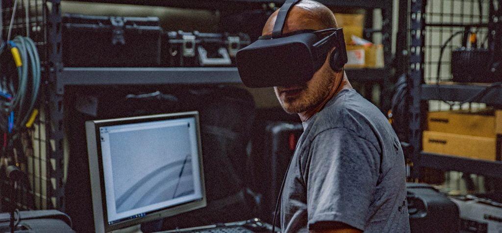 Industrie 4.0 mit Netzlink