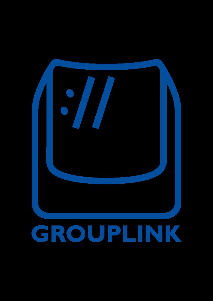 Netzlink IT Netzwerk GROUPLINK