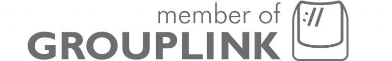Netzlink ist GROUPLINK member