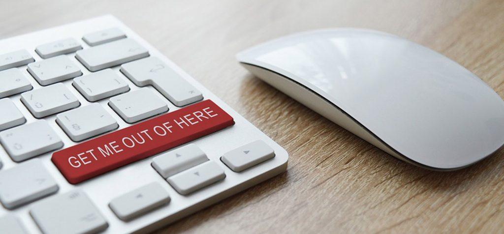Notfallmanagement bei Netzlink