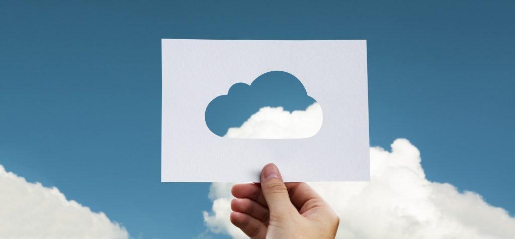 Nubo Cloud von Netzlink