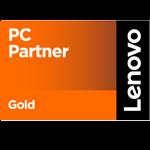Netzlink ist Lenovo PC Partner Gold