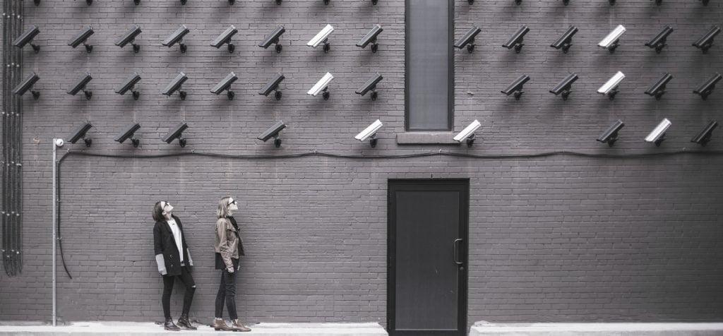 Sicherheit bei netzlink