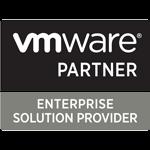 vmware enterprise provider