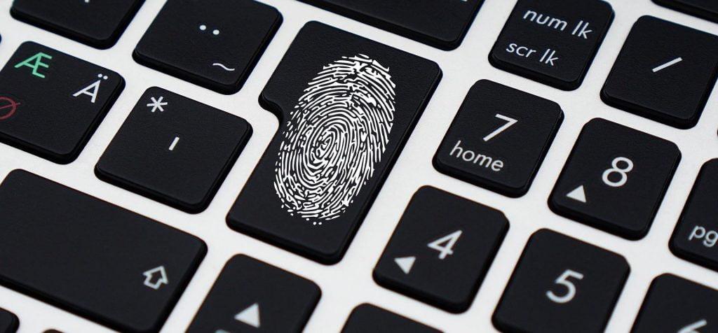 Datenschutz bei Netzlink