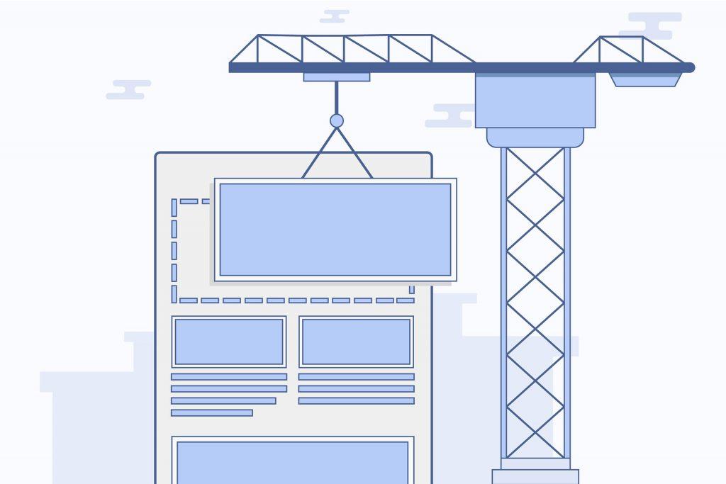 Hardware Virtualisierung bei Netzlink