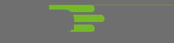 Helplink Managed Service by Netzlink