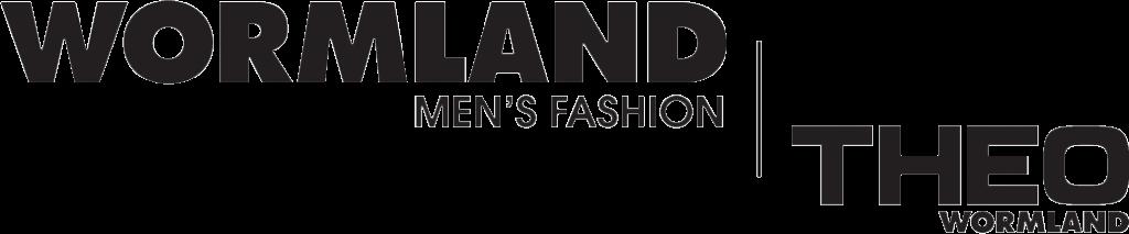 Theo Wormland Logo
