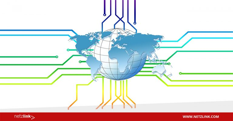 Privacy Shield Datentransfer