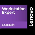 Lenovo Workstation by Netzlink