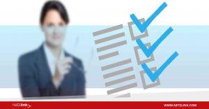 Qualitätsmanagement Zertifizierung bestätigt