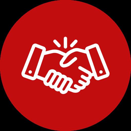 Netzlink Partner