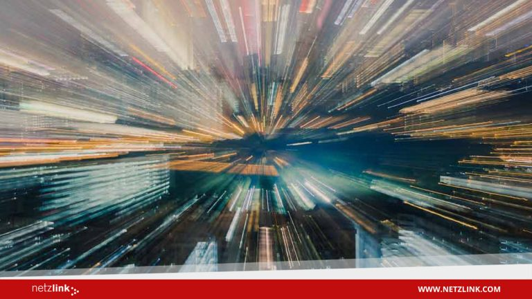 RED HAT OPENSHIFT AUF IBM POWER-SYSTEMEN: MEHR INNOVATION, FLEXIBILITÄT UND EFFIZIENZ IN DER HYBRID-CLOUD
