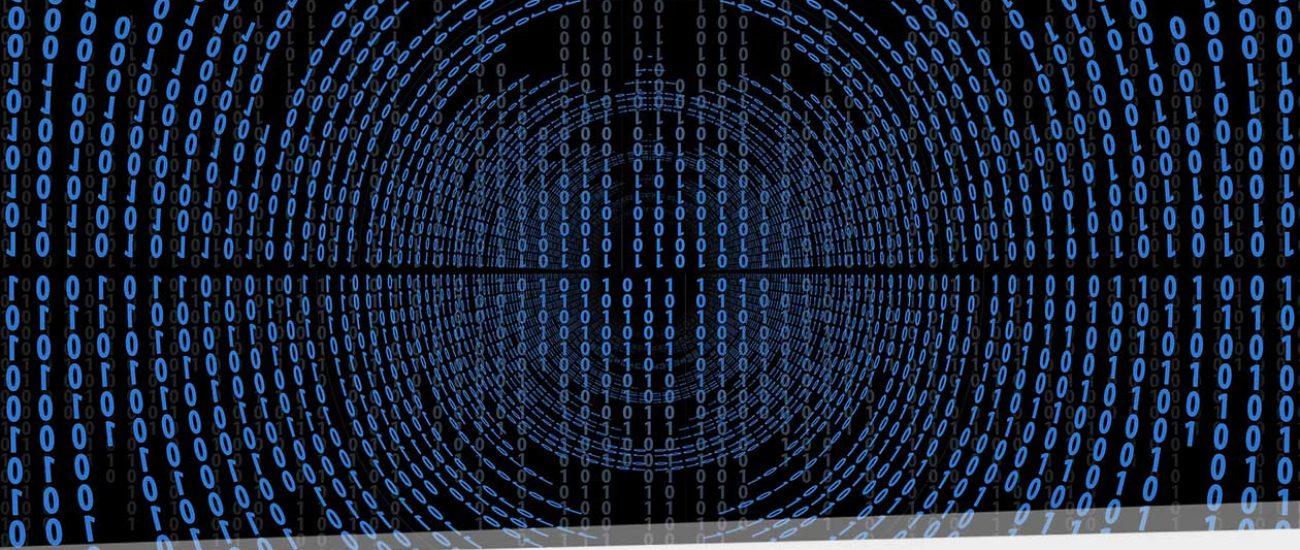 Hypervisoren im Vergleich von Netzlink