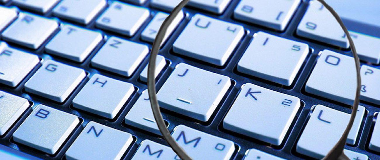 IT-Security Business Brunch