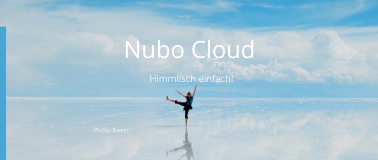 Nubo-DRaaSThumbnail